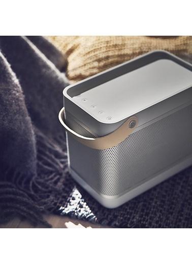 Bang Olufsen Beolit 17 Natural Wireless Taşınabilir Bluetooth Hoparlör Renkli